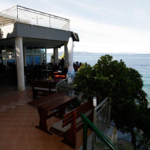 wide-terrace