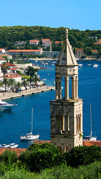 hvar-attraction