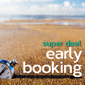 early-booking