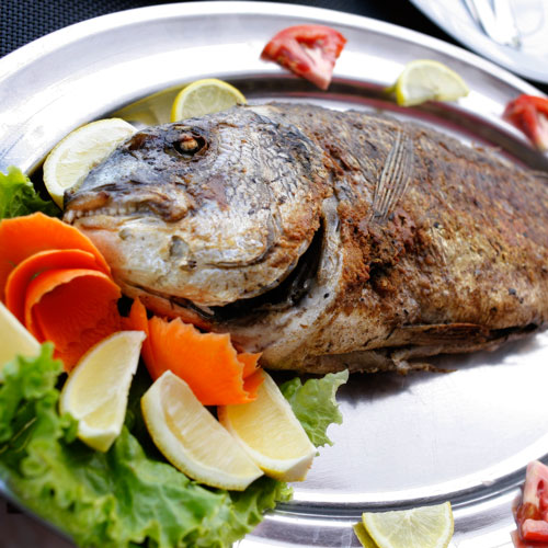 dalmatian-cuisine