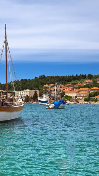 korcula-attraction