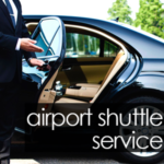 airport-shuttle-service