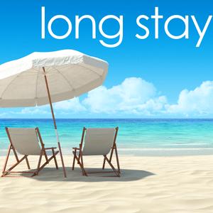 long-stay