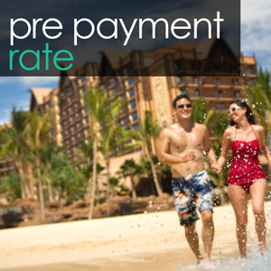 pre-payment-rate